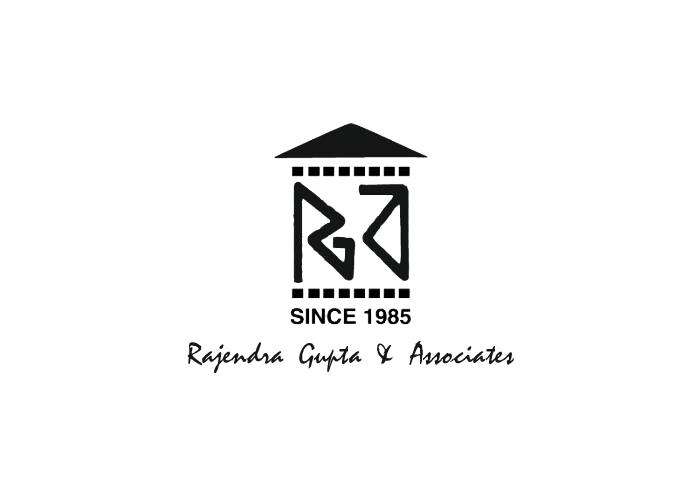 logo-services
